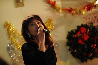 1222クリスマス
