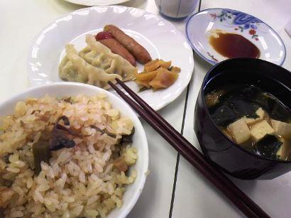 生活クラブ20110305総会&試食会-1