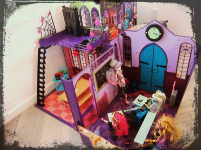 2013.12monster high②