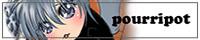 pourripot