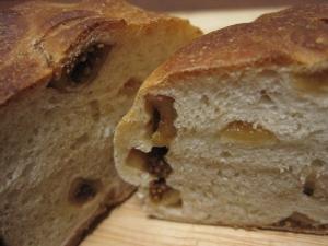 20110619いちじくパン1