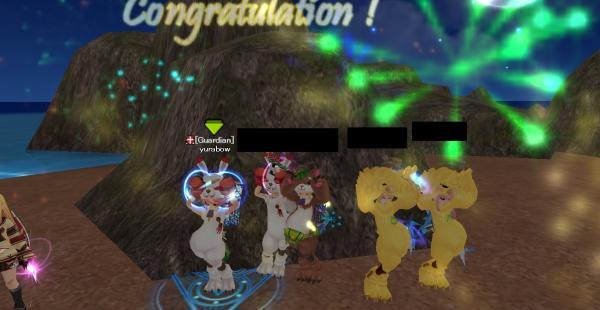 2011-7-25+23_54_59_convert_20110804120837.jpg