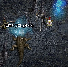 LinC0152.jpg
