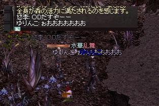 LinC0262.jpg