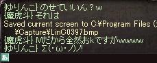 LinC0398.jpg
