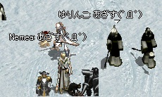 LinC0760.jpg