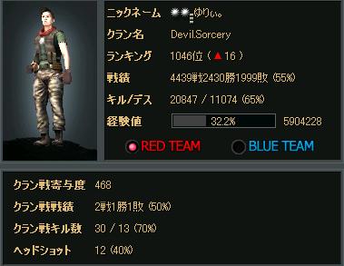 yuri 2