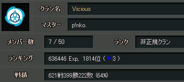 vivious.png