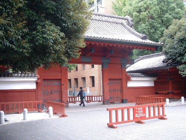 東京大学 H22.09.24 009