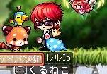 Maple110201_002334.jpg