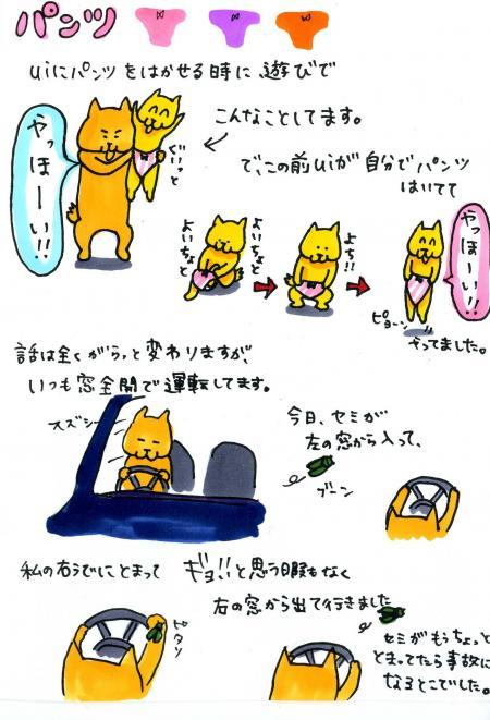 ぱんつ_convert_20110725132736