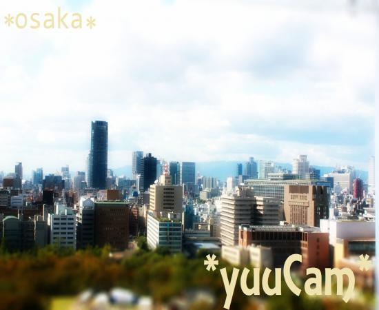 091010osakajyo03-tiltshift_convert_20120310064901.jpg