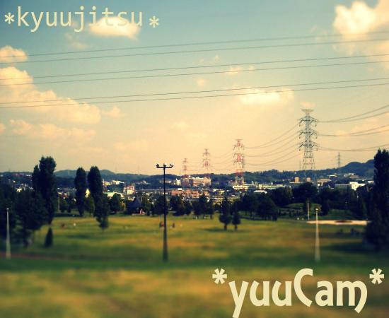 20081004yamadaike-tiltshift_convert_20120703090441.jpg