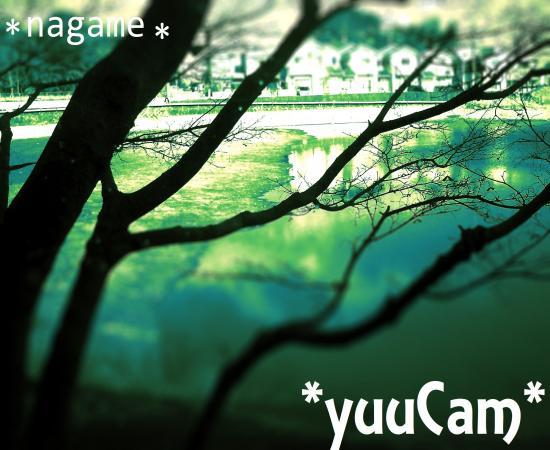 20120107389-tiltshiftend_convert_20120211054122.jpg