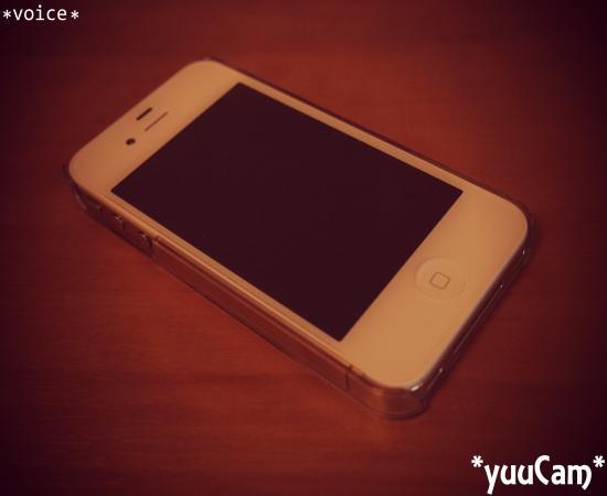 PEN2012060599_convert_20120605184525.jpg