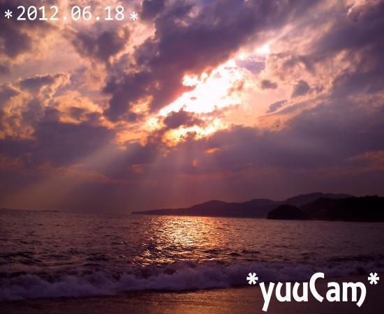 PICT2012061862_convert_20120623200202.jpg