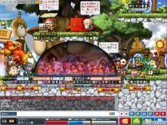 Maple100726_131018.jpg