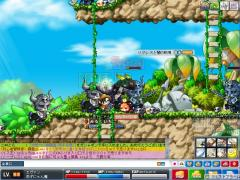 Maple100807_010654.jpg