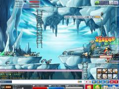 Maple100809_214340.jpg