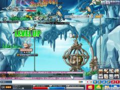 Maple100811_213601.jpg