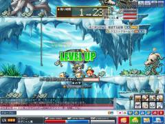 Maple100814_024634.jpg