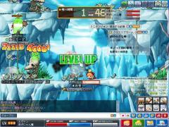 Maple100814_045502.jpg