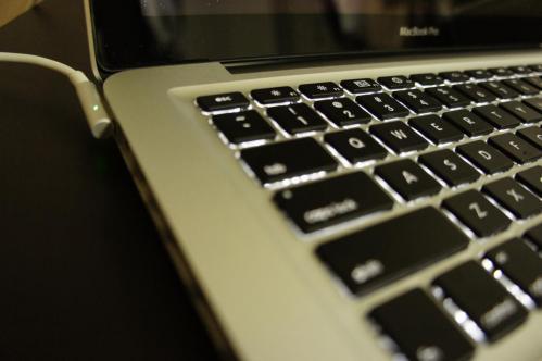 MacBookPro_20110905.jpg