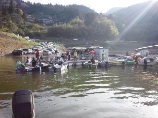 fc2blog_20120429222829f8e.jpg
