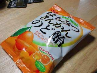fc2blog_2012050122040461e.jpg