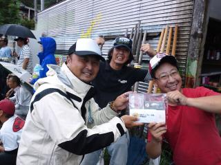 fc2blog_20120708210848ae6.jpg