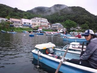 fc2blog_20120708210934c99.jpg