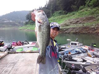 fc2blog_20120722193747e62.jpg