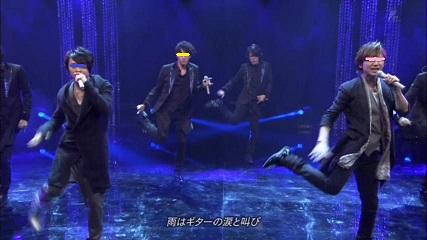 a(20141217)少年倶楽部 G 001 b50
