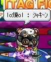 Maple111031_013332.jpg