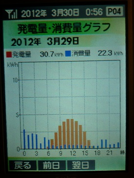 P1080350.jpg