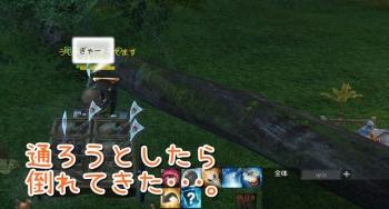 AA20131223-11.jpg