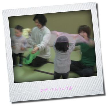 201101274.jpg