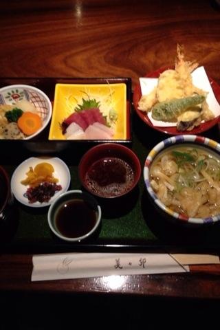 2014-01-31 新大阪店3