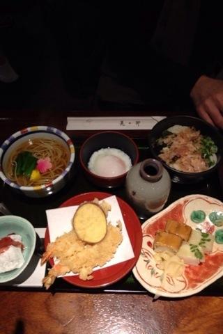 2014-01-31 新大阪店4