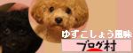 bana_yk3.jpg