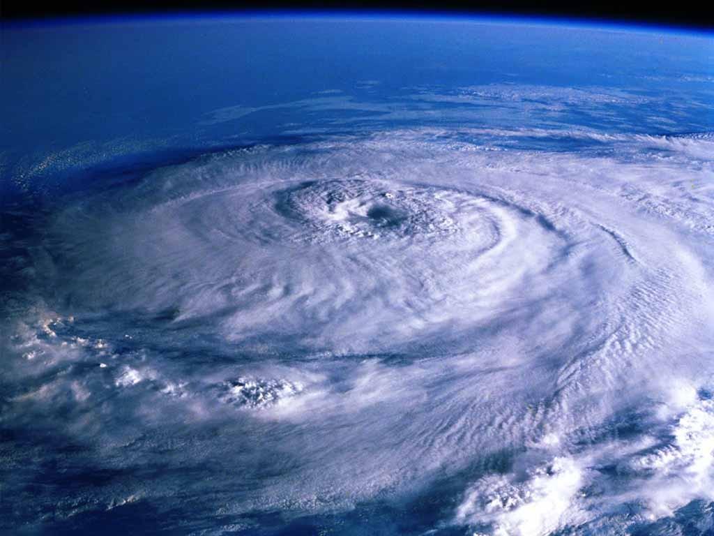 taifujpg.jpg