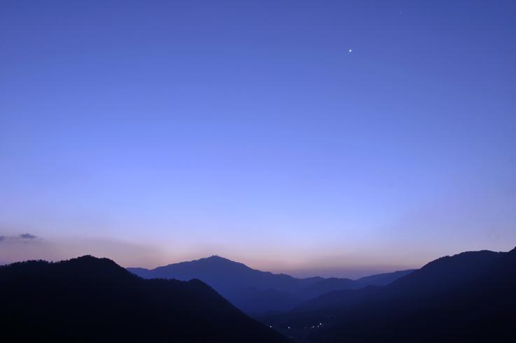 明けの明星03