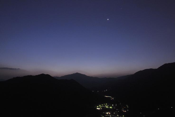 明けの明星02