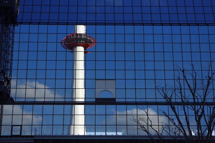京都タワー01
