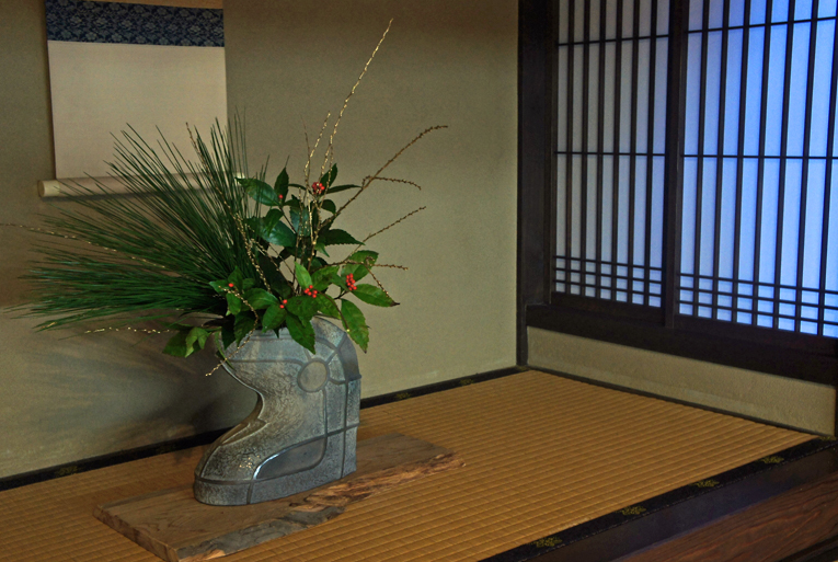 240107奈良町15
