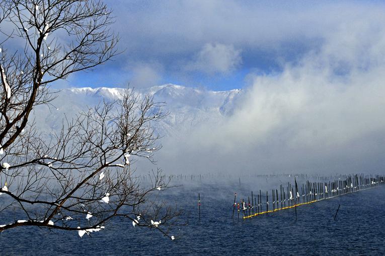 240219琵琶湖21