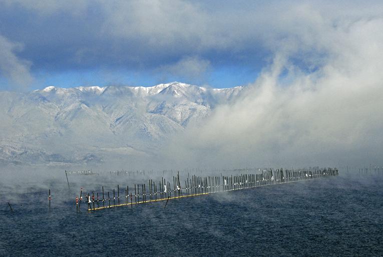 240219琵琶湖20