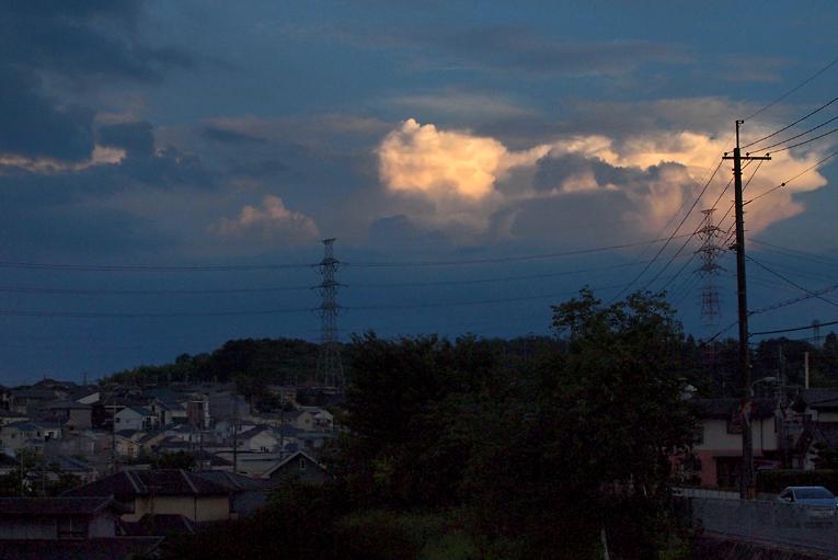 大住ヶ丘07
