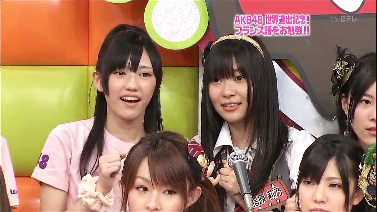 sashihara02.jpg