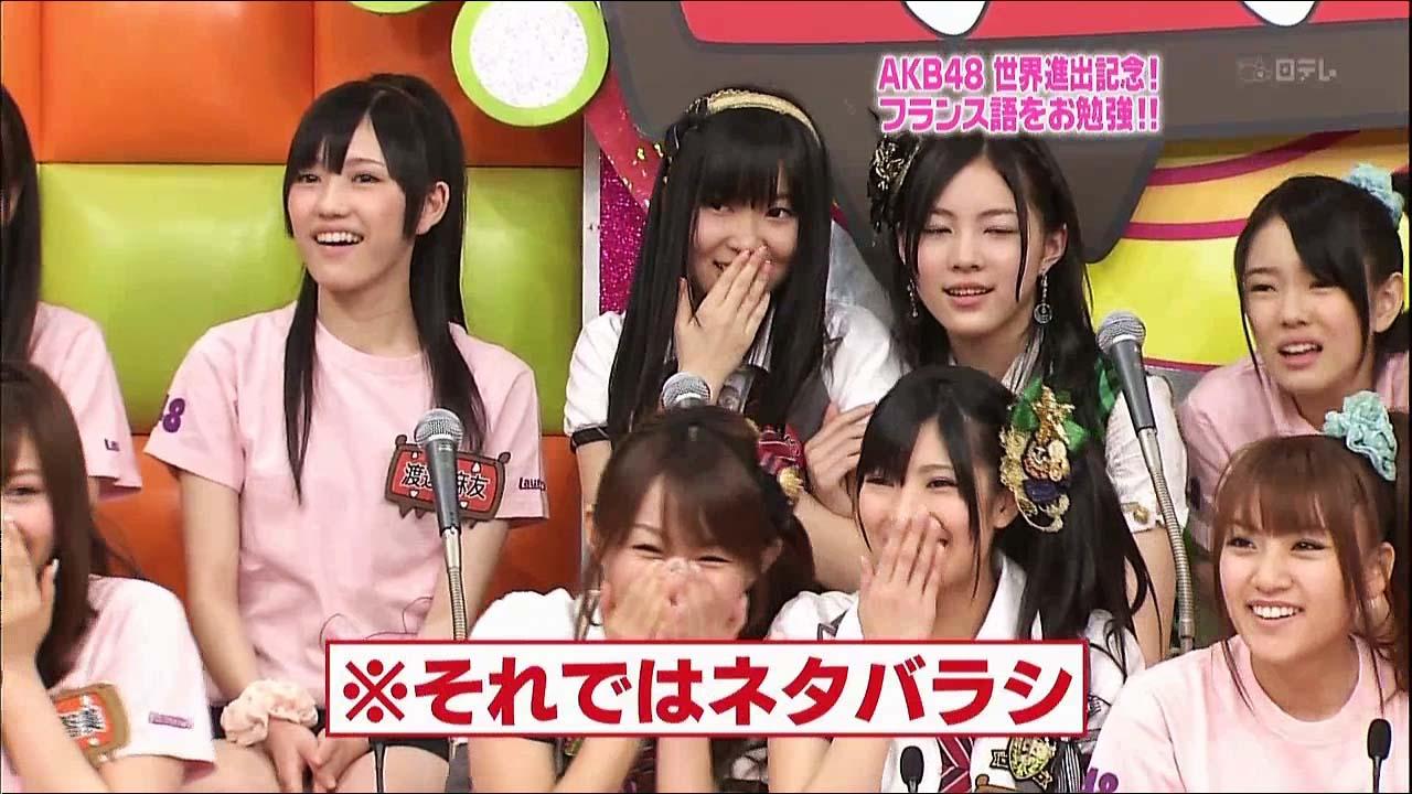 sashihara03.jpg